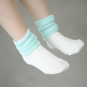 [한정수량]ice cream socks(3ea-1set)